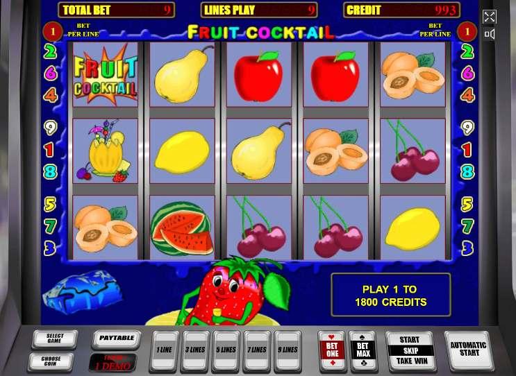 Скачать на телефон игровые автоматы клубнички игровой автомат western dream как выиграть